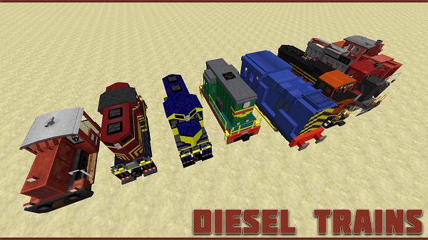 minecraft-mod-traincraft-train-diesel