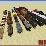 minecraft-mod-traincraft-wagon