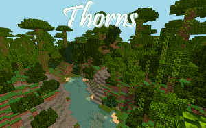 minecraft-resource-pack-16x16-thorns