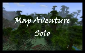 map-aventure-minecraft