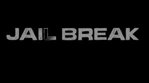 map-aventure-minecraft-jail-break