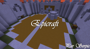map-aventure-minecraft-pve-epicraft