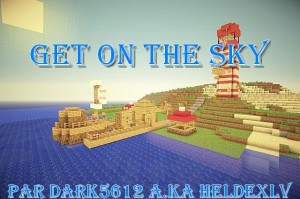 map-aventure-minecraft-solo-getonthesky