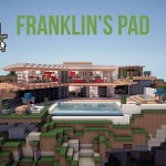 minecraft-gta-5-maison-franklin