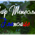 minecraft-map-francaise