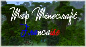 minecraft-map-francaise