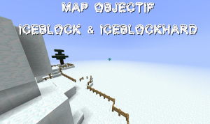 http://minecraft-aventure.com/wp-content/uploads/2013/10/minecraft-map-francaise-iceblock.png