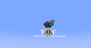 minecraft-map-francaise-test-of-capacity