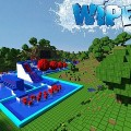 minecraft-map-wipeout
