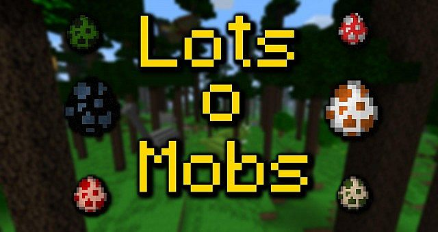 minecraft-mod-animeaux-lotsomobs
