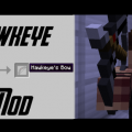minecraft-mod-hawkeye