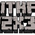 minecraft texture pack 32×32 1.9 faithful