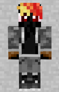 4.skin-minecraft-poney-dark