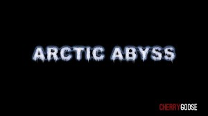 minecraft-map-aventure-survie-arctic-abyss
