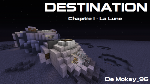 minecraft-map-aventure-survie-destination-lune
