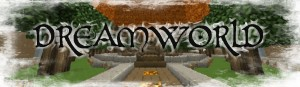 minecraft-map-aventure-survie-dreamworld