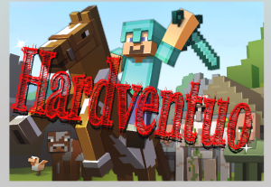 minecraft-map-aventure-survie-hardventuo