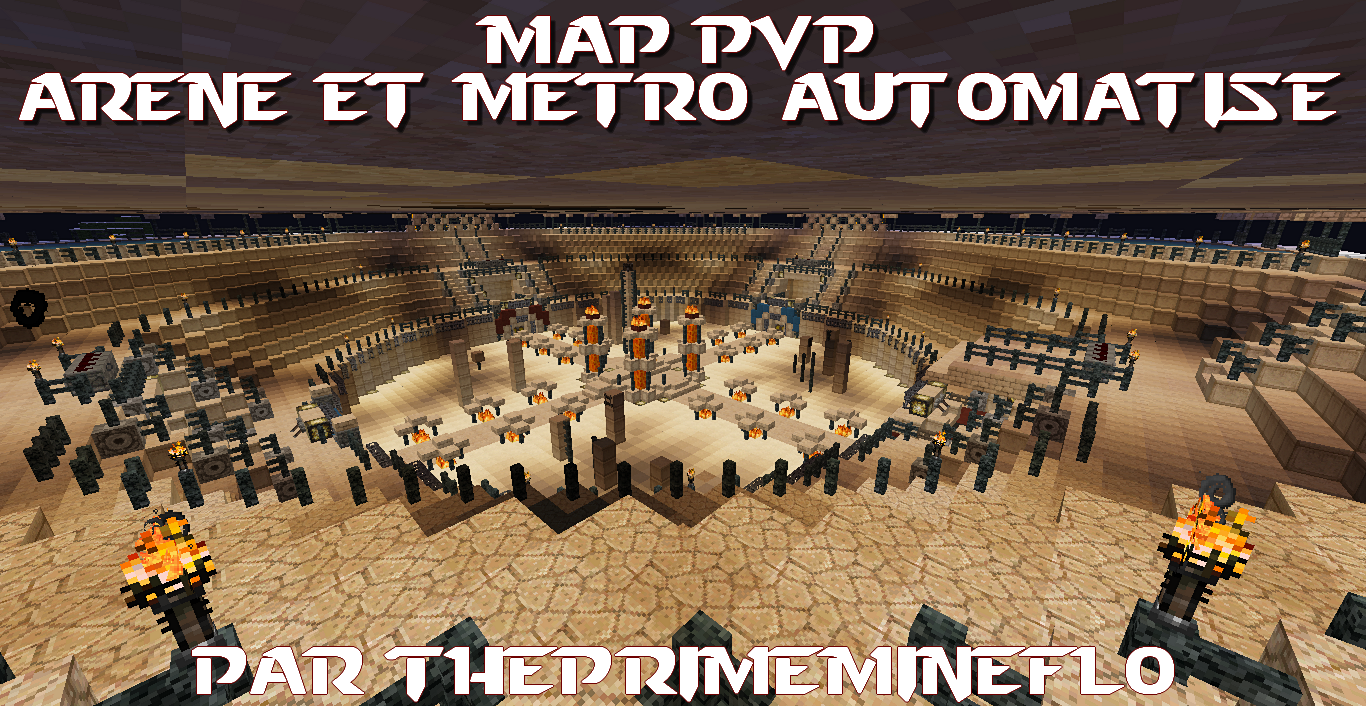 minecraft-map-pvp-arene-automatise