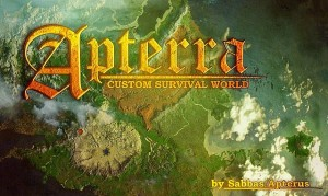 minecraft-map-survie-apterra