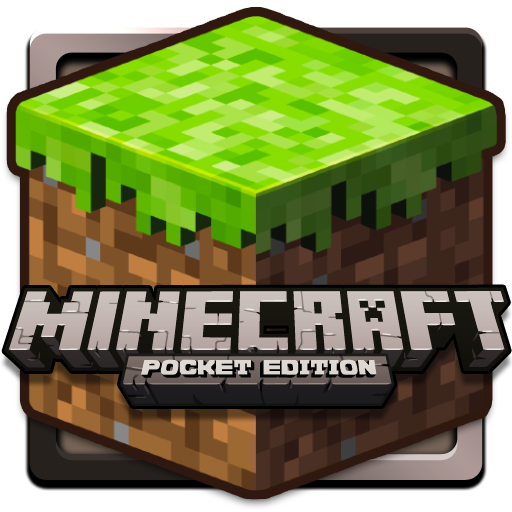 minecraft-pocket-edition-5-map