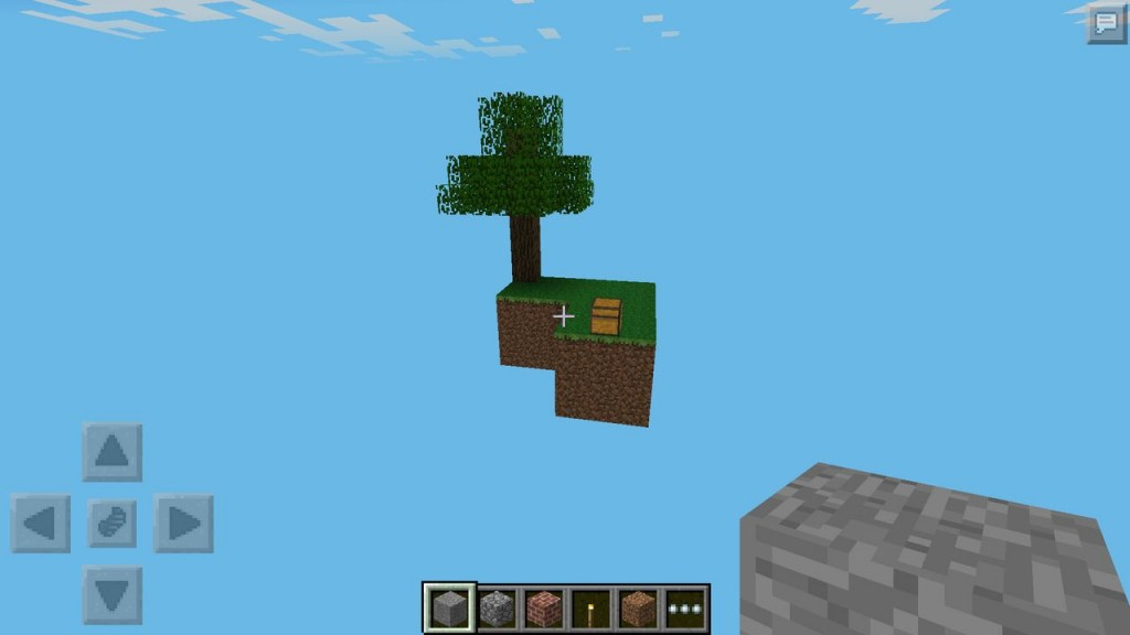 minecraft-pocket-edition-skyblock-ultimate