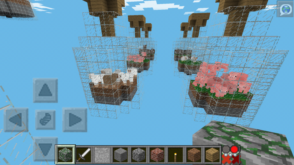 minecraft-pocket-edition-world-in-the-jar