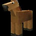minecraft-poney