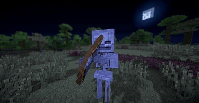 minecraft-resource-pack-hd-render-skeleton