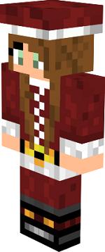 1.1.minecraft-skin-mere-noel