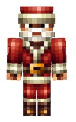 1.minecraft-skin-pere-noel