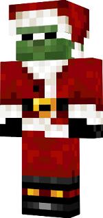 2.minecraft-skin-zombie-pere-noel