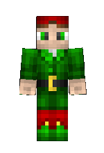 3.minecraft-skin-lutin-noel