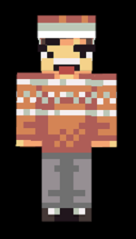 8.minecraft-skin-christmas-boy