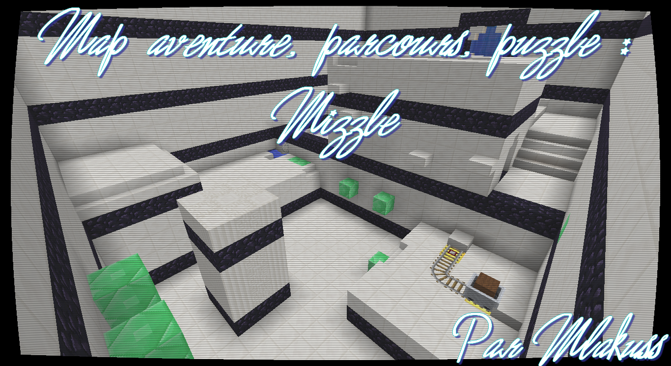 minecraft-map-aventure-pacours-puzzle-mizzle-parkours1