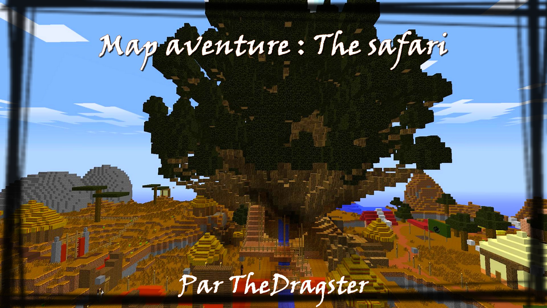 minecraft-map-aventure-safari-african