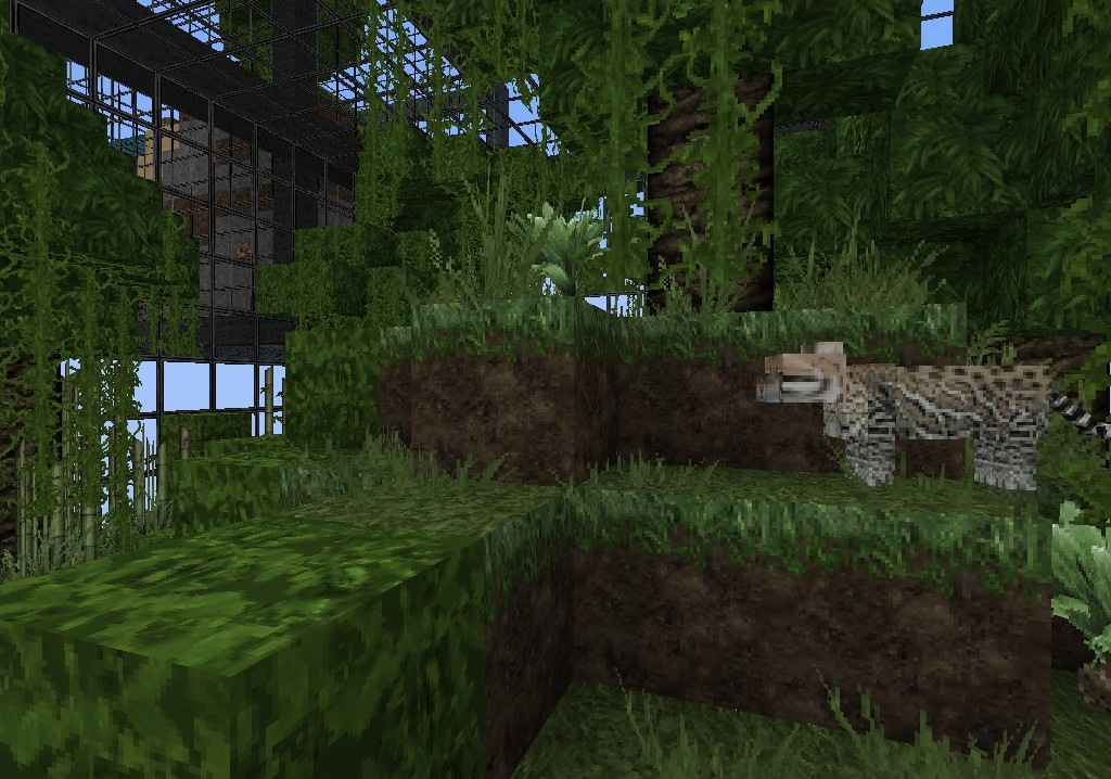 minecraft-map-survie-cubes-jungle
