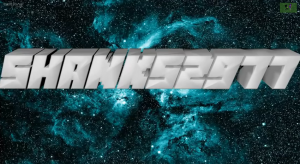 minecraft-speed-art-shanks2977