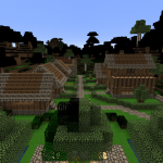 minecraft-map-aventure-francaise-1.7.4-les-7-maledictions