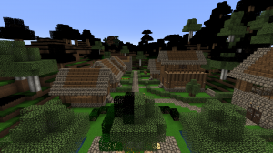 minecraft-map-aventure-francaise-1.7.4-les-7-maledictions