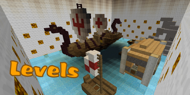 minecraft-map-puzzle-gravity-switcher-niveau-bateau.jpg