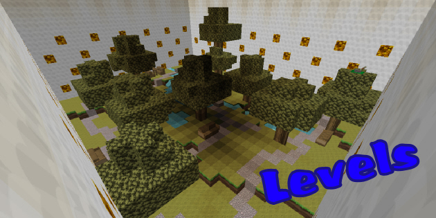 minecraft-map-puzzle-gravity-switcher-niveau-prairie.jpg