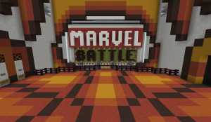 minecraft-map-pvp-marvel-battle