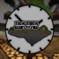 minecraft-map-survie-tick-tock-survival