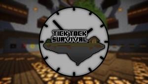 minecraft-map-survie-tick-tock-survival