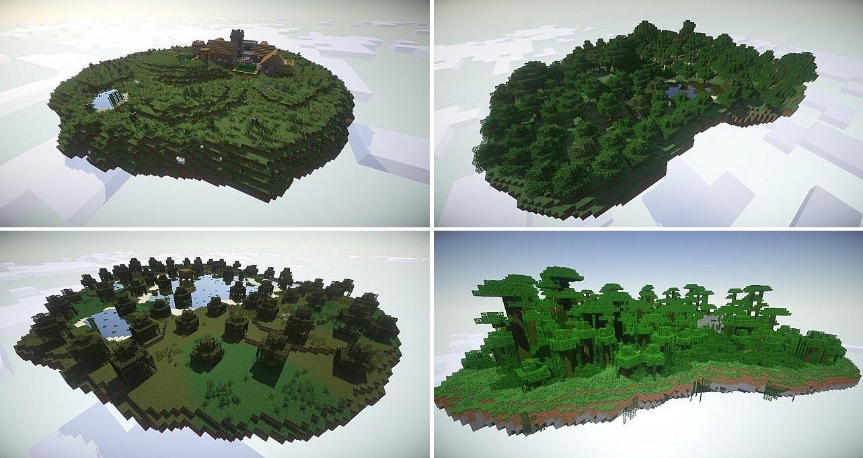 minecraft-map-survie-tick-tock-survival-ile1
