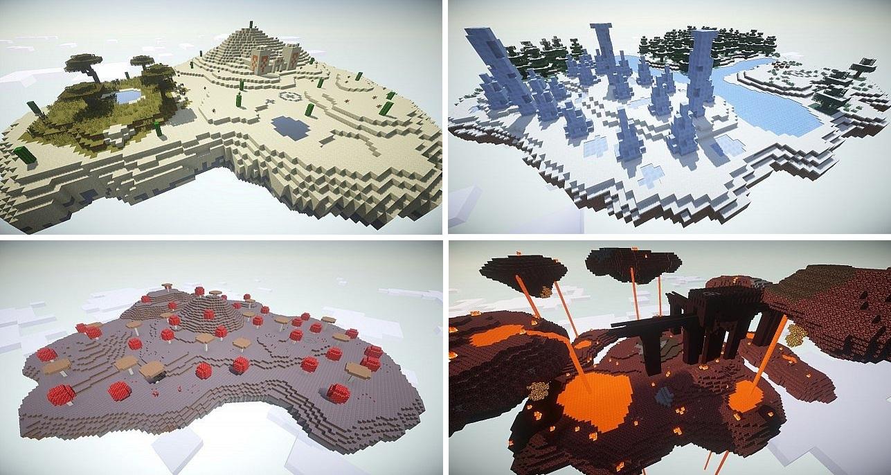 minecraft-map-survie-tick-tock-survival-ile2