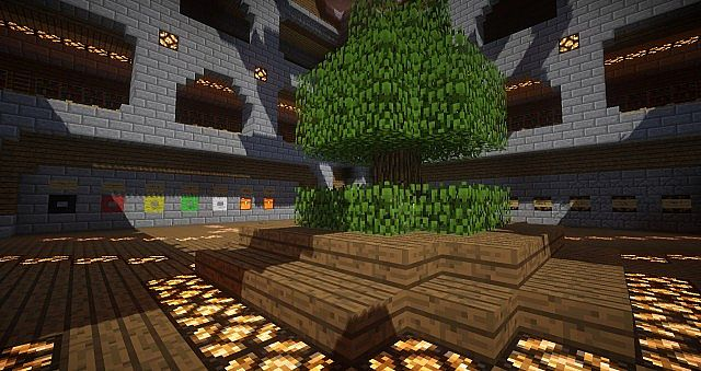 minecraft-map-survie-tick-tock-survival-spawn