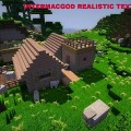 minecraft-resource-pack-1.7.4-intermacgod-realistic