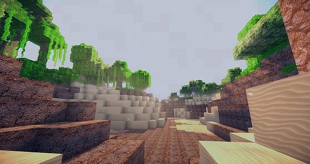 minecraft-resource-pack-1.7.4-intermacgod-realistic-terre-sable