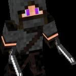1.skin-ninja